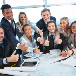 Good Hiring laws are good for employees and employers
