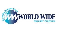 WorldWide Specialty Programs